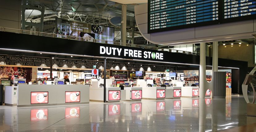 Faire de bonnes affaires en shopping duty-free ?