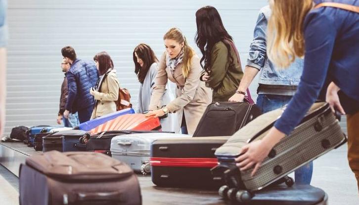 Quels sont vos droits en cas de litige de bagage lors de votre voyage en avion