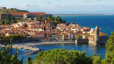 Le Languedoc-Roussillon, mieux que dans vos rêves