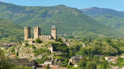 Quelles merveilles vous attendent dans L'Ariège ?