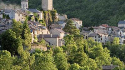 Les sites d'intérêts à voir en Aveyron