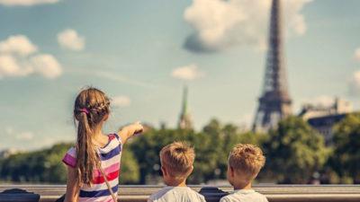 Les activités insolites qui caractérisent Paris