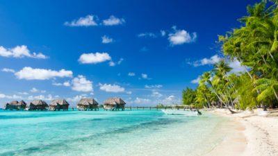 Tahiti, les excellentes raisons d'y séjourner