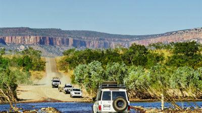 Voyage en Australie : que voir ?