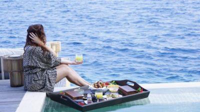 Quelques conseils pour rester toujours en bonne santé durant un voyage