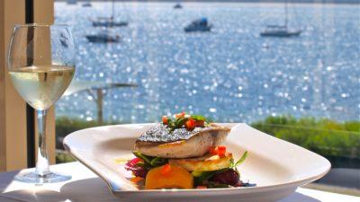 A propos de la tendance du tourisme culinaire