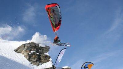 Voyage et sports : guide sur l'assurance