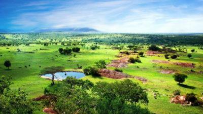 Voyage en Tanzanie, avez-vous besoin d'un visa ?