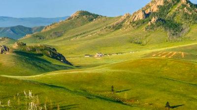 Que faire et que voir en Mongolie?